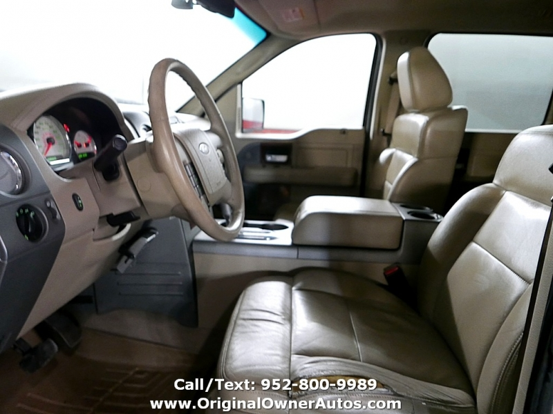 Ford F-150 2006 price $5,995