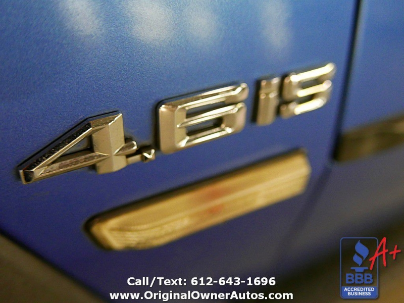 BMW X5 2002 price $9,995