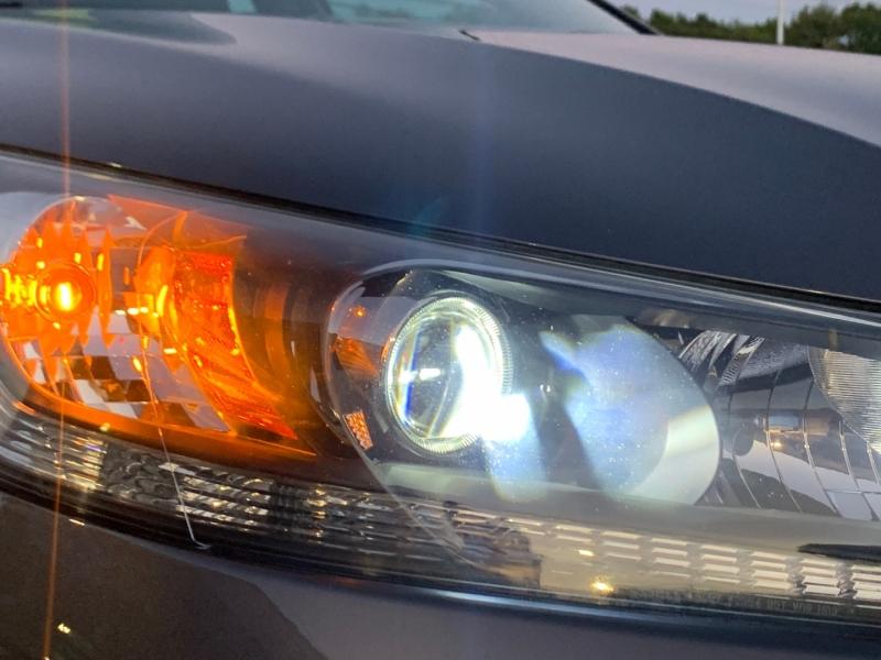 Honda Accord 2014 price $10,800