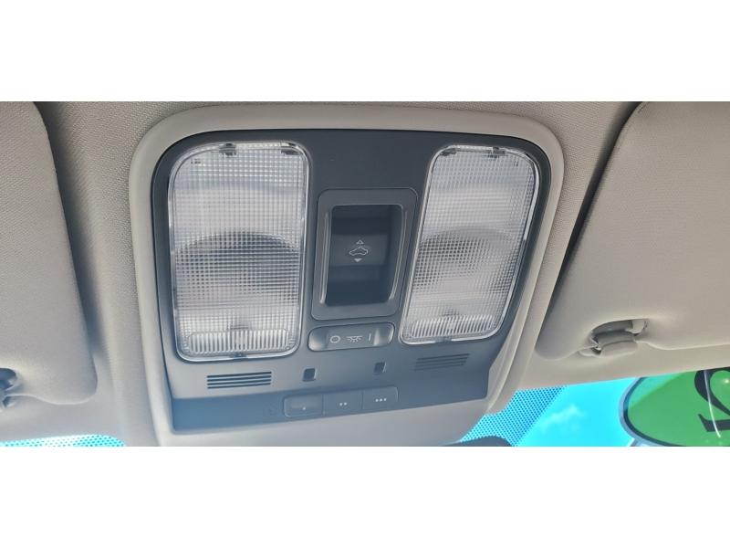 Acura RDX 2012 price $11,700