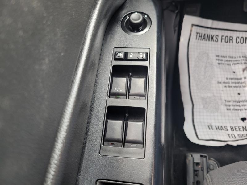Jeep Patriot 2009 price $6,200