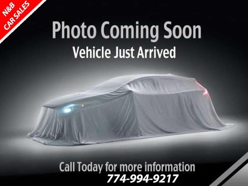 Toyota Highlander 2009 price $13,995