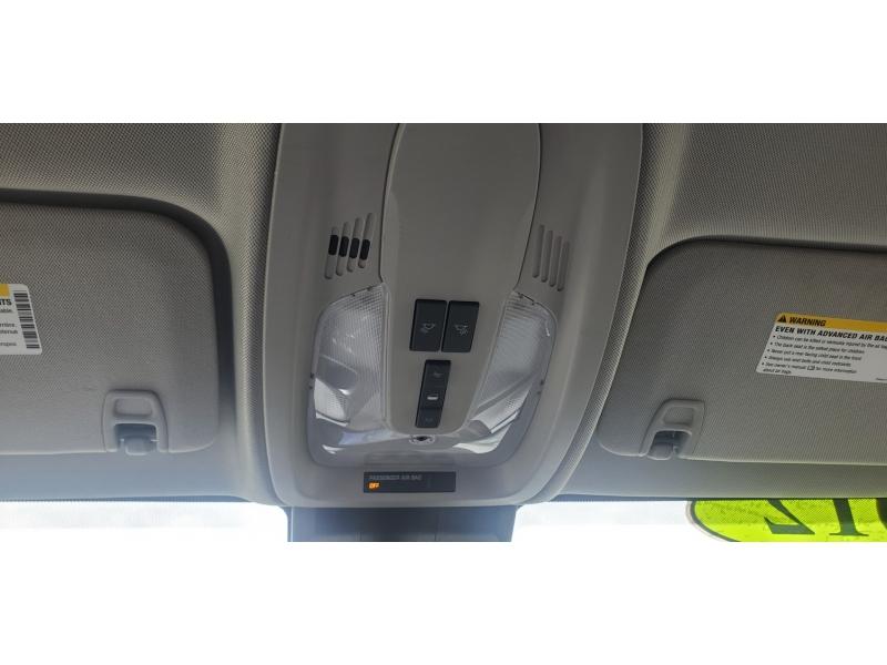 Chevrolet Equinox 2012 price $11,500
