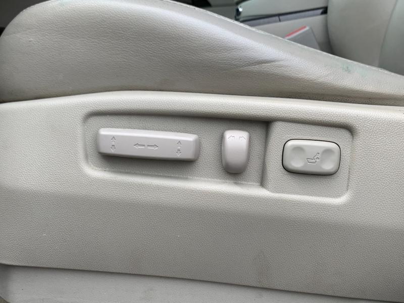 Acura MDX 2009 price $11,795