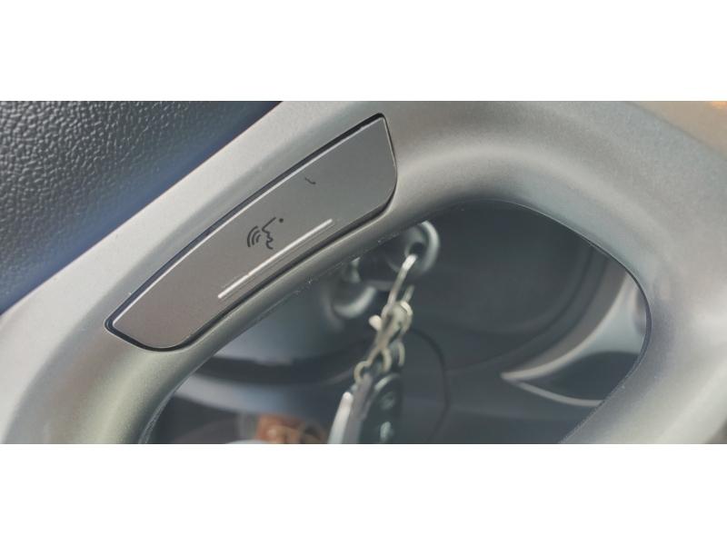 Hyundai Tucson 2013 price $11,295