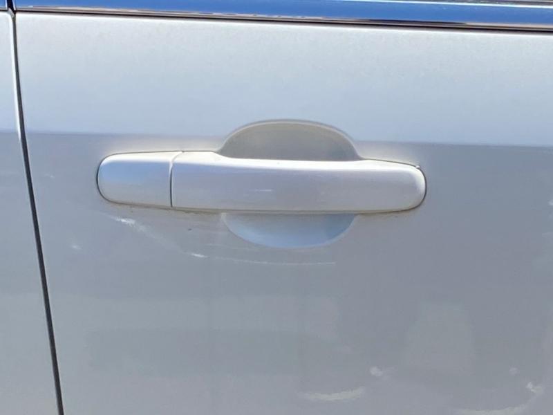 Chevrolet Malibu 2011 price $8,795