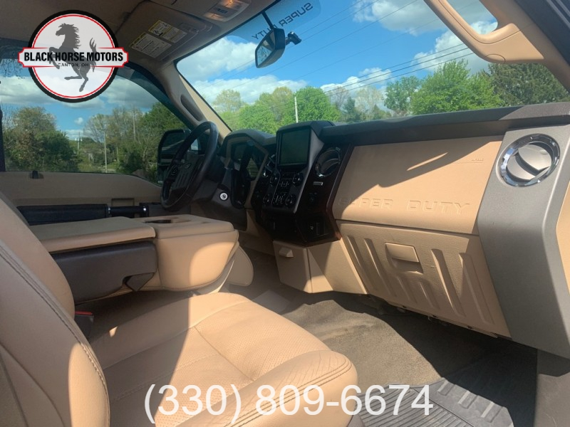 FORD F350 2016 price $38,995