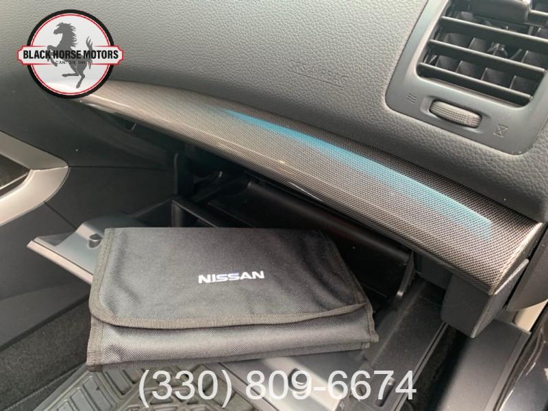 NISSAN ALTIMA 2013 price $15,495
