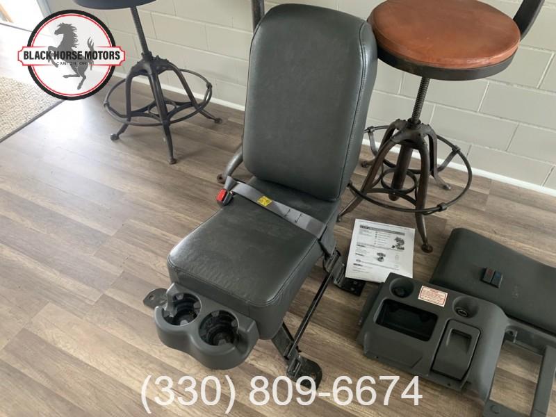 GMC SIERRA 2003 price $26,995