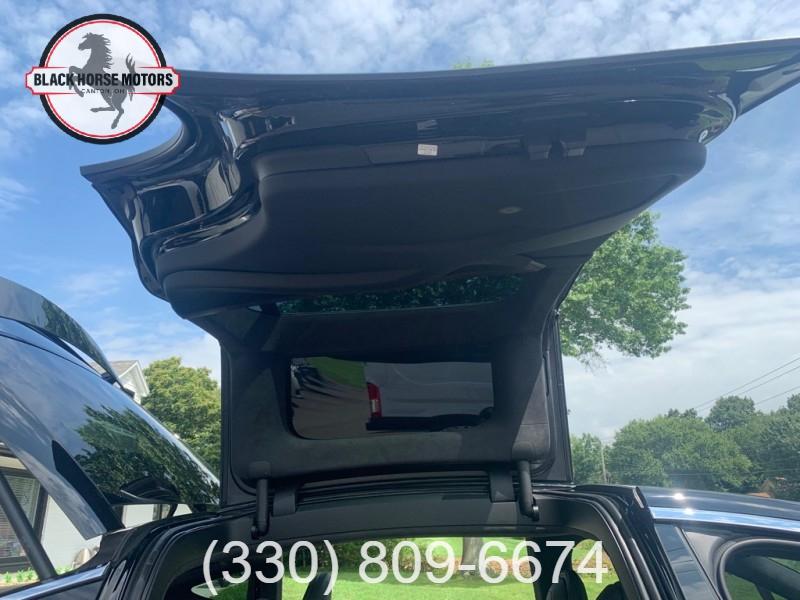 TESLA MODEL X 2019 price $89,995