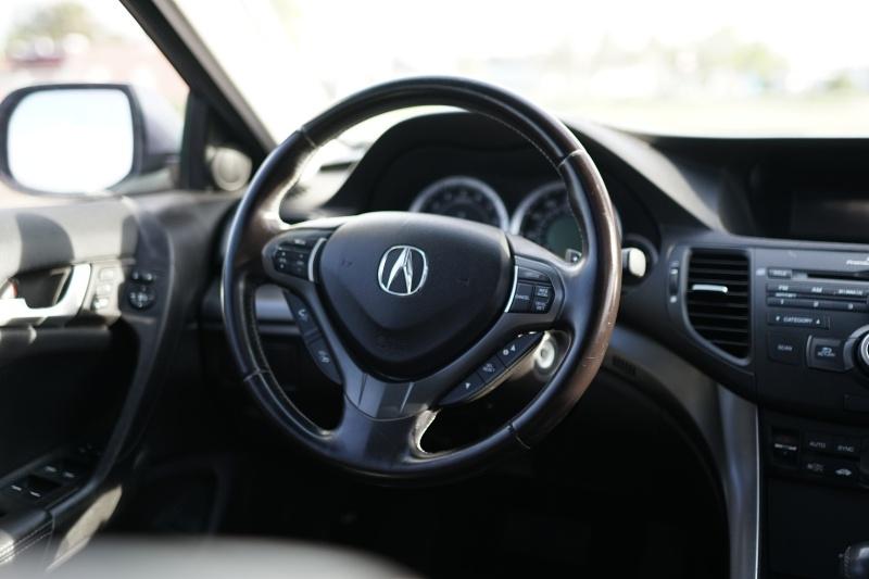 Acura TSX Sport Wagon 2011 price $8,400 Cash