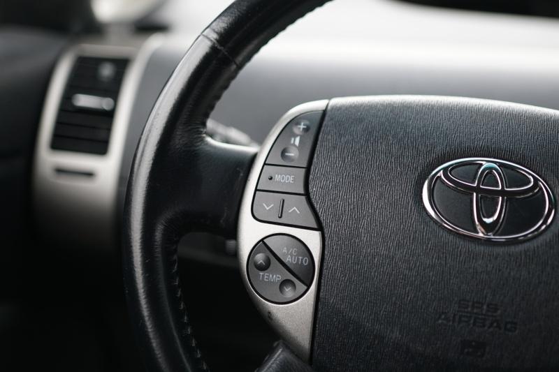 Toyota Prius 2007 price $7,400 Cash