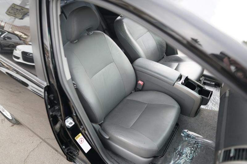 Toyota Prius 2007 price $7,900 Cash