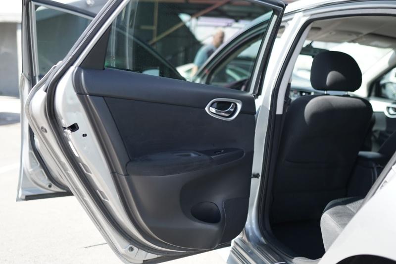 Nissan Sentra 2013 price $6,900 Cash