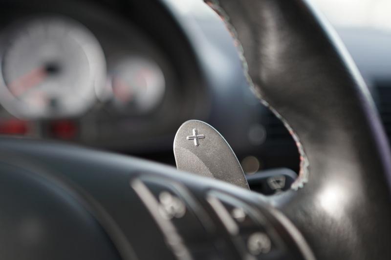 BMW M3 2006 price $14,900 Cash