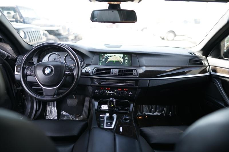 BMW 535i 2012 price $14,900 Cash