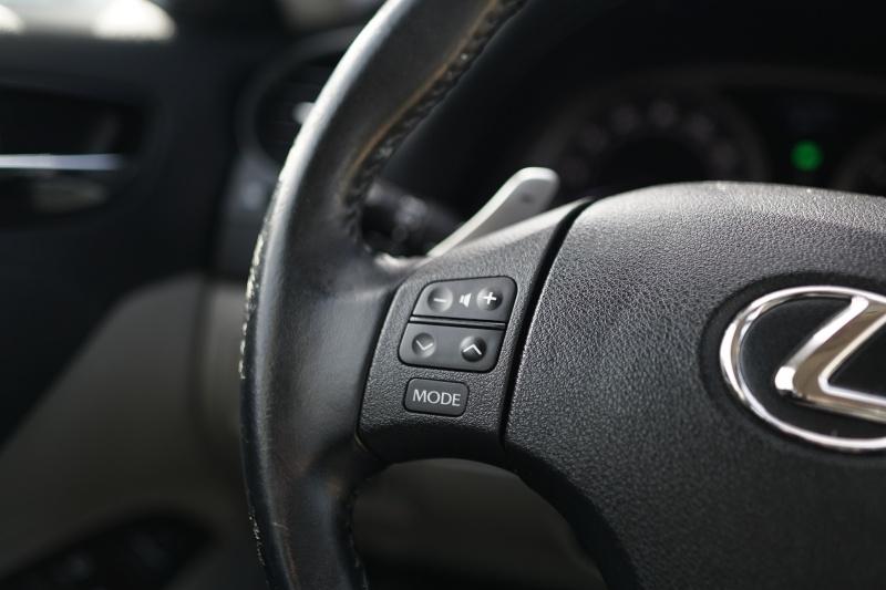 Lexus IS 250 2007 price $9,900 Cash