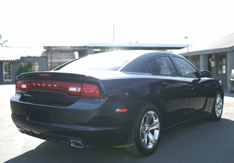 Dodge Charger 2014 price $8,900 Cash