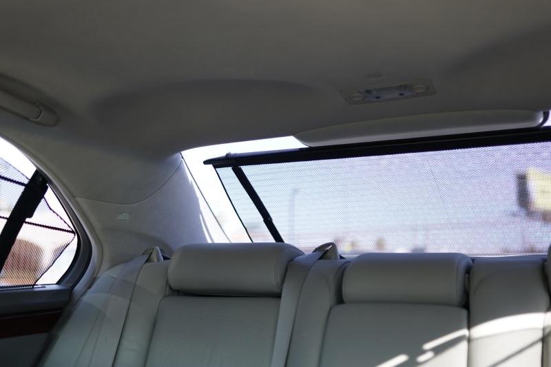 Acura RL 2006 price $7,400 Cash
