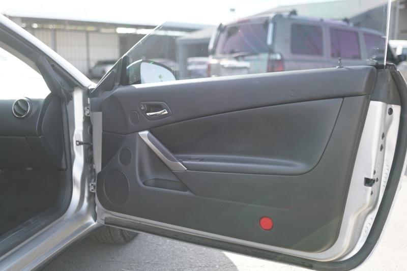 Pontiac G6 2006 price $5,400 Cash