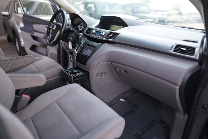 Honda Odyssey 2011 price $9,400 Cash