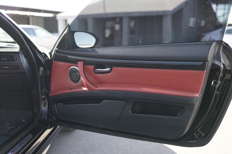 BMW M3 2011 price $22,900 Cash