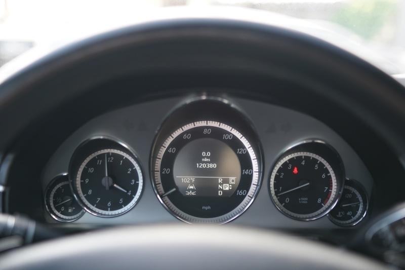 Mercedes-Benz E350 4MATIC Wagon 2011 price $13,900 Cash