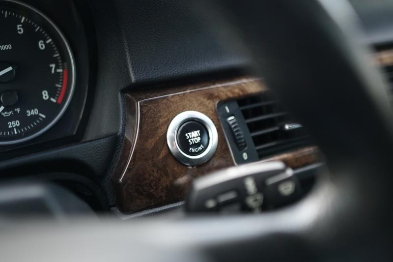 BMW 335i Cabriolet 2007 price $12,900 Cash