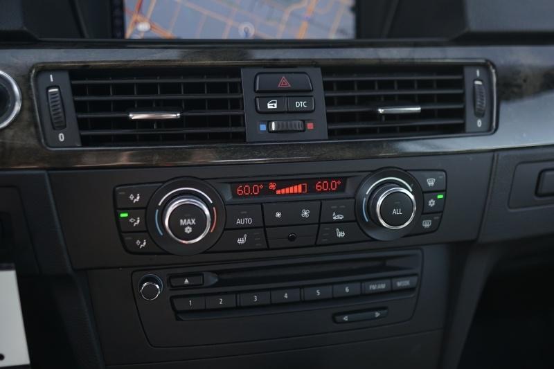 BMW 328i SULEV 2010 price $15,900 Cash