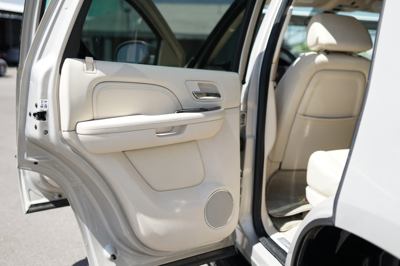Cadillac Escalade 2008 price $14,900 Cash