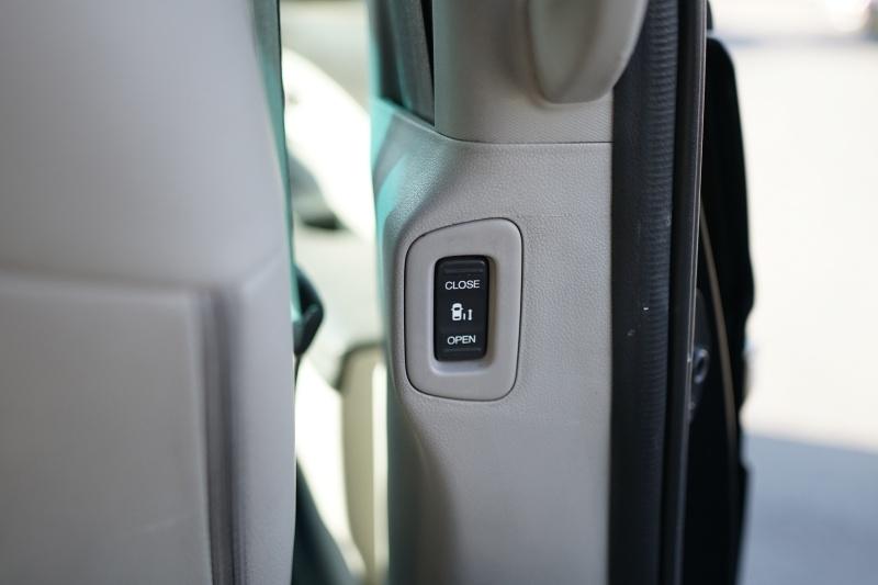 Honda Odyssey EX-L 2011 price $10,900 Cash
