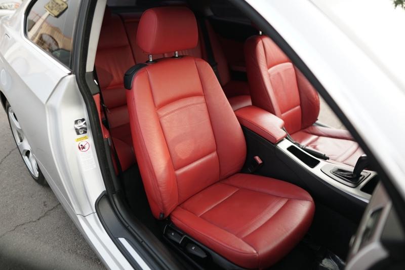 BMW 328i 2009 price $9,400 Cash