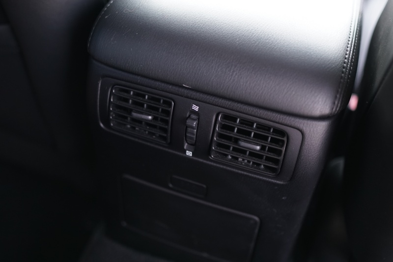 Infiniti M56 2011 price $12,900 Cash