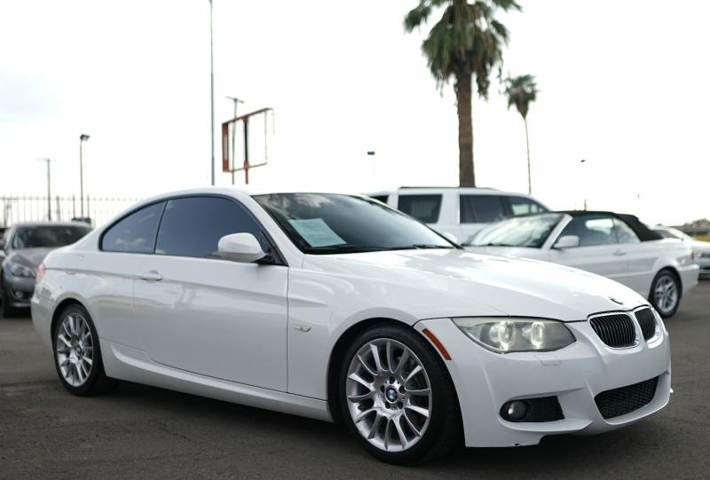 BMW 328i 2012 price $11,900 Cash