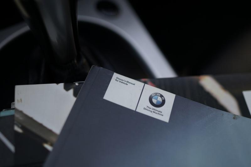 BMW Z4 2008 price $11,900 Cash