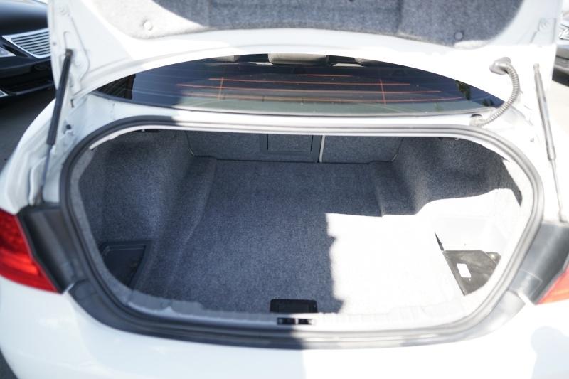 BMW 335i M Sport 2011 price $11,900 Cash