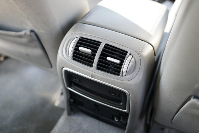 Porsche Cayenne Turbo 2004 price $11,900 Cash