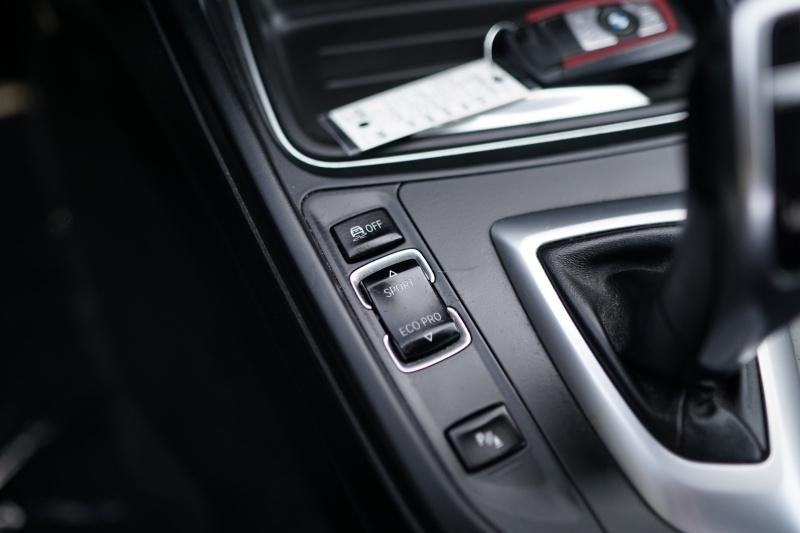 BMW 428i 2014 price $14,900 Cash