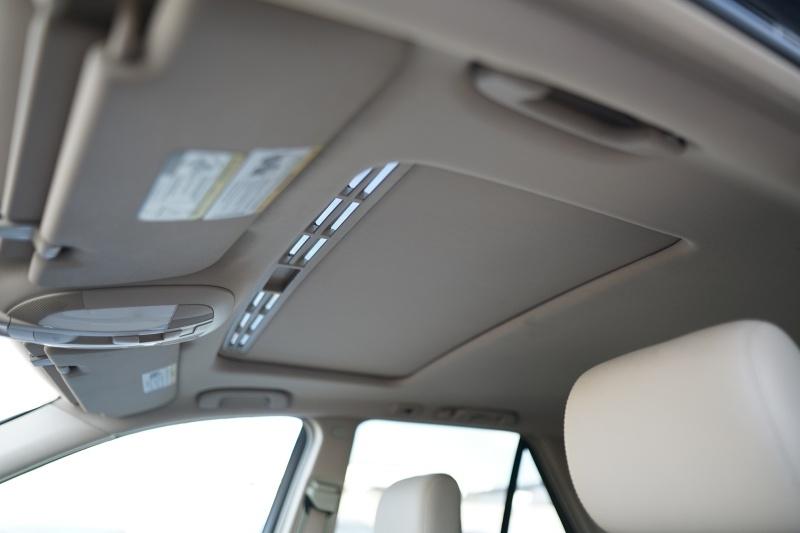 Mercedes-Benz ML350 4MATIC 2011 price $10,900 Cash
