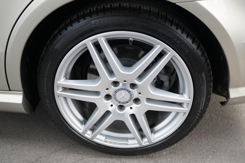 Mercedes-Benz E350 2011 price $15,900 Cash