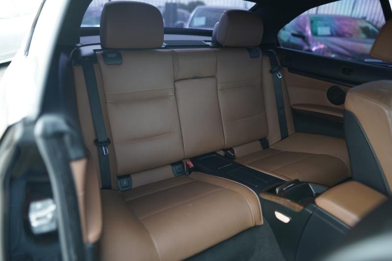 BMW 335i 2010 price $15,900 Cash