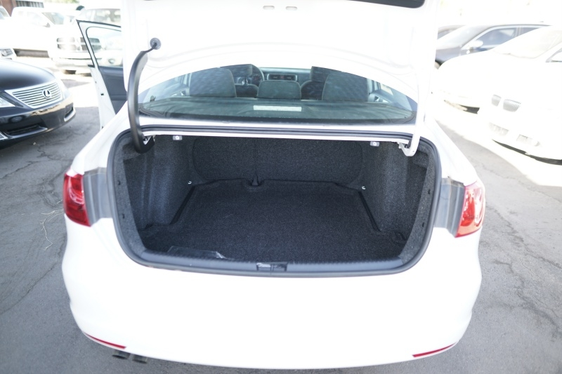 Volkswagen Jetta S 2012 price $6,900 Cash