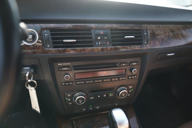 BMW 335i 2009 price $8,900 Cash