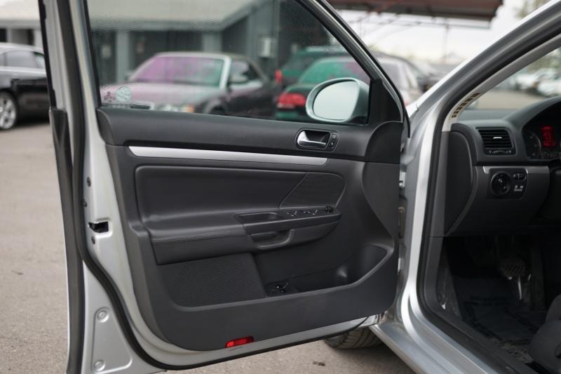 Volkswagen Jetta TDI 2009 price $6,900 Cash