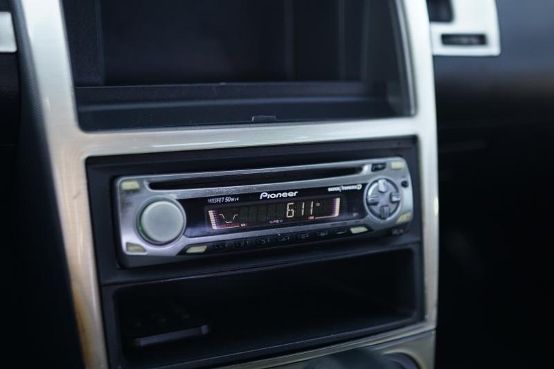 Nissan 350Z 2003 price $9,900 Cash
