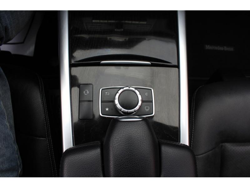 Mercedes-Benz E-Class 2016 price $33,889