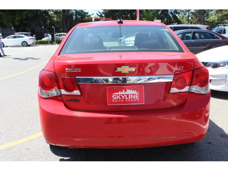 Chevrolet Malibu 2018 price $19,889