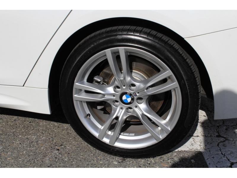 BMW 4 Series 2019 price $0