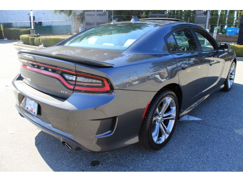 Dodge Charger 2020 price $0