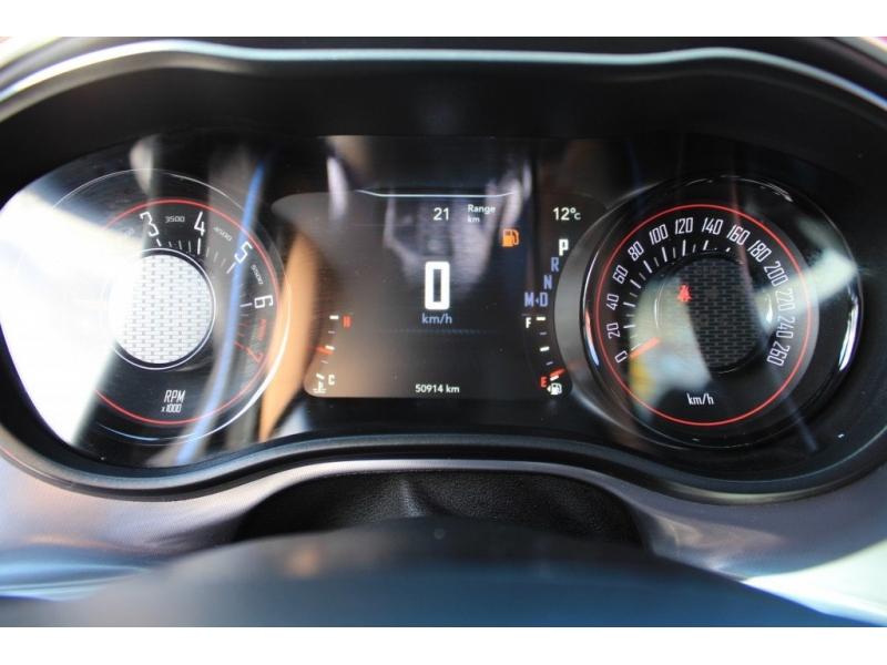 Dodge Challenger 2019 price $0